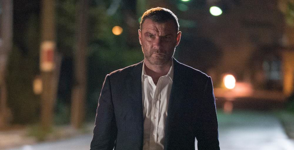 Ray Donovan season 6, episode 11 preview: Never Gonna Give You Up - Photo Credit: Mark Schafer/SHOWTIME